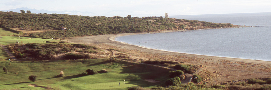 19andalusiagolf2419