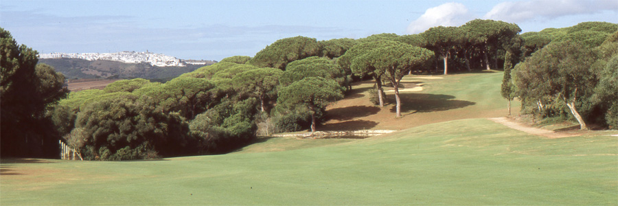 23andalusiagolf2423