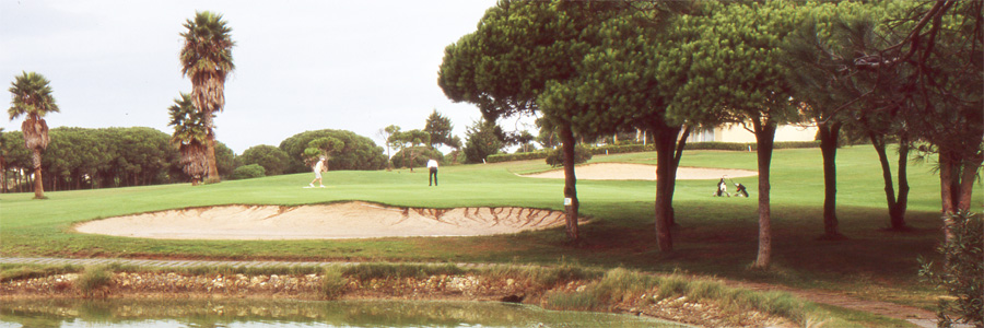 24andalusiagolf2424
