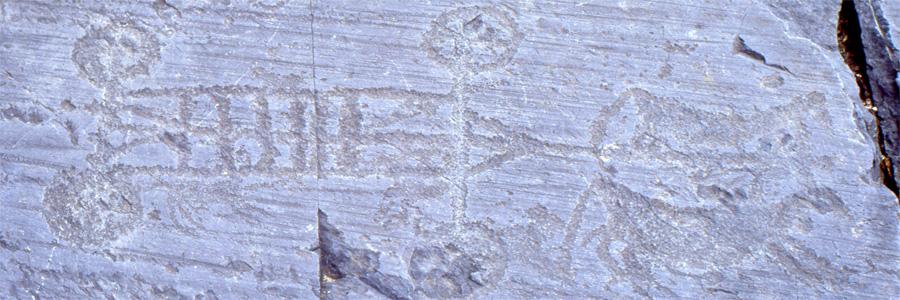 i024camuni1856