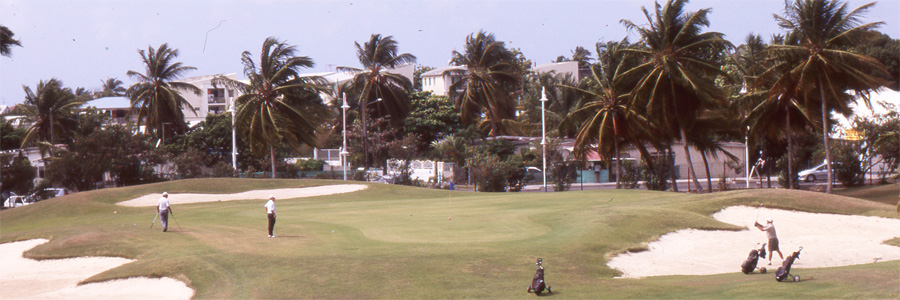 049golfguadalupe2252