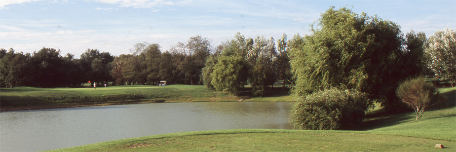 026golftoulouse2217
