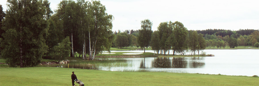 10stockholmgolf2507