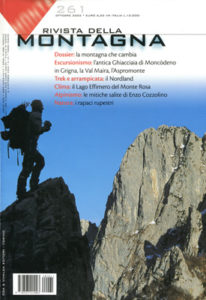 cover rivista montagna_8_1