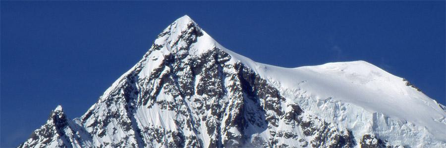 62aletschhorn1804