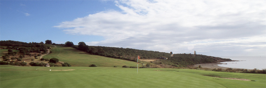 15andalusiagolf2415