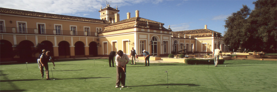 17andalusiagolf2417