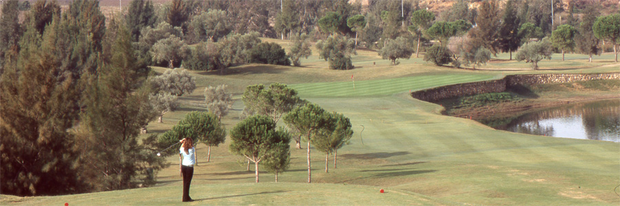 20andalusiagolf1617