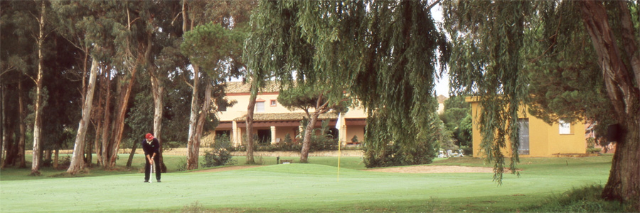 21andalusiagolf2421