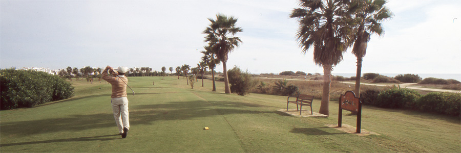 22andalusiagolf2422