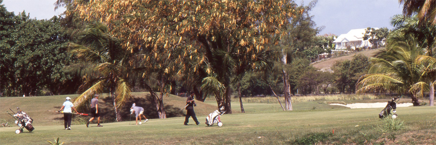 058golfguadalupe2261