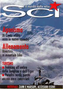 sci02.35