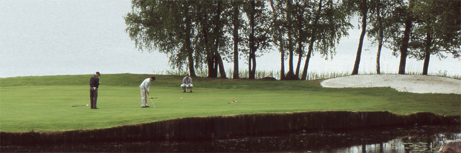02stockhholmgolf2499