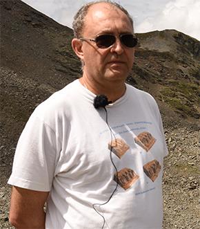 Mauro-Guglielmin2.jpg